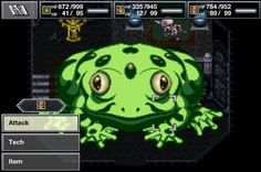 Dont call it retro: 16-bit RPGs are the perfect mobile games grovetheweb