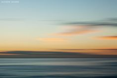 Fine Art Photography, Landscape PhotographyApril 17, 2015 aliso creek beach sunset By Allison Jacobs