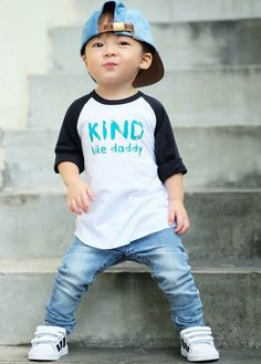 Children and Young Toddler Swag, Toddler Boy Fashion, Little Boy Fashion, Toddler Boys, Kids Fashion, Baby Boy Toys, Baby Boy Swag, Baby Boy Dress, Baby Boy Outfits