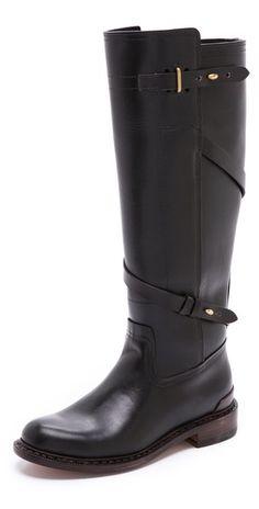 Rag & Bone Reed Tall Boots