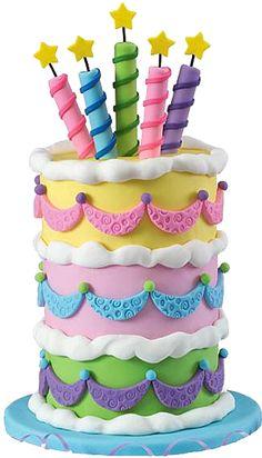 Boldog születésnapot # 2 (111) .png