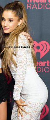 @agmyeverything her cute butt