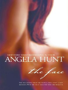 The Face by Angela HuntKIndle special $2.49 Have not read yet but read all Angela Hunts books and she never disappoints!