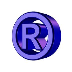 Trademark registration in India is important for business.Check how to get trademark registered,process,benefits of trademark registration in India. Legal Business, Business Names, Intellectual Property Law, Trademark Registration, Trade Secret, Best Credit Cards, Common Names, Name Logo, Let Them Talk