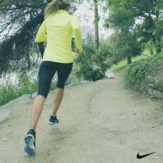 Personal Motto to push through tough miles - FavoriteRunShop.COM
