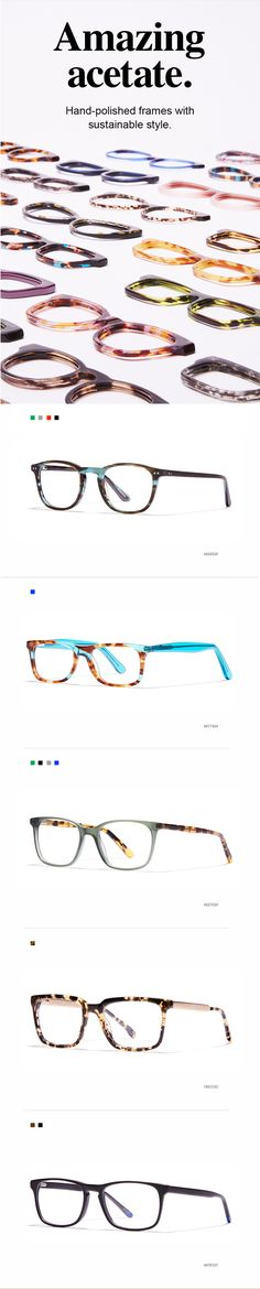 Shop Zenni acetate glasses be close to natural cotton and wood fiber. Shop Zenni acetate glasses be close to natural cotton and wood fiber. Instagram Baddie, Look Fashion, Fashion Beauty, Womens Fashion, Fashion Tips, Fashion Boots, Fashion Models, Latest Fashion, Fashion Trends