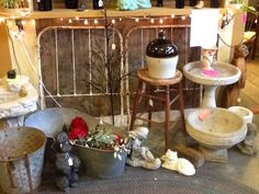 Bar Cart, Shops, Antiques, Furniture, Home Decor, Antiquities, Tents, Antique, Decoration Home