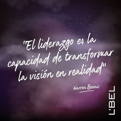 Materializa tus suenos con cada paso. #YoSoyLBEL #frases #frasesdemotivación #motivación #lbel #lbelonline #lbelusa #frasedeldia