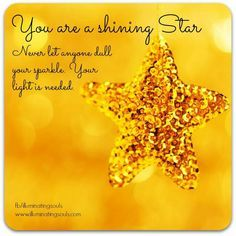 Image result for sparkle quotes