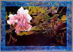 Reproductions of Joseph Raffael's Watercolors. Prints, Lithographs, Giclées, Posters...