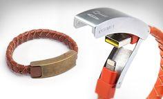 Kyte&Key Cablet