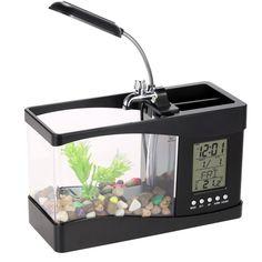 11 best wholesale aquarium products images aquarium fish aquarium rh pinterest com