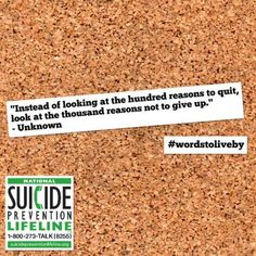 Perfect quote