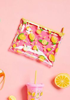 Shop Trendy Women's and Junior Clothing Pencil Cases For Girls, School Suplies, Stationary Store, Sunnylife, Brain Dump, Love Culture, Diy Bags, Makeup Bags, Pencil Pouch