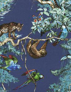 hermes monkey wallpaper - Cerca amb Google