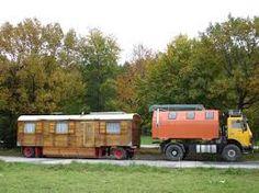 Bildergebnis für zirkuswagen