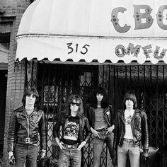 Danny Fields, the legendary band's first manager, gives us the dish on new photo book 'My Ramones,' the band's real leanings, and punk turning Joey Ramone, Ramones, Rock N Roll Music, Rock And Roll, Band Posters, Music Posters, Retro Posters, Grateful Dead Music, Chrissie Hynde