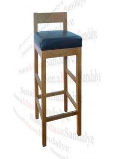 BAR10 Bar Sandalyesi http://www.senamasasandalye.com/bar-sandalye