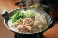 JAPAN // Fukuoka's Ten Best Restaurants: Exploring Kyushu's Culinary Capital // http://theculturetrip.com/asia/japan/articles/eating-out-in-kyushu-fukuoka-s-ten-best-cultural-restaurants/