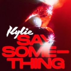 Dance Music, New Music, Kylie Minogue Songs, Mtv, Album, Musica Disco, Archangel Michael, Dark Places, Say Something