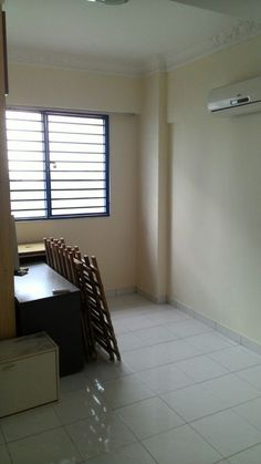 Widuri Impian Condo Desa Petaling - Widuri Impian Condo for rent at desa petaling!!!!! – Nice – Partially  Furnished – 3rooms 2 bathrooms – 1000sf – Fridge, 2 air cond, dining table, kitchen hook – RM1350 If interested please call Registered Agency Johny For more information or arrange appointment  011 1193 1124 011 1193 1124 011 1193 1124 011 1193 1124 Furniture: Partly Furnished    http://my.ipushproperty.com/property/widuri-impian-cond
