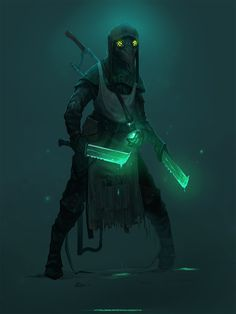 Beautiful Science Fiction, Fantasy and Horror art from all over the world. Fantasy Character Design, Character Creation, Character Design Inspiration, Character Concept, Character Art, Concept Art, Writing Inspiration, Dungeons And Dragons Characters, Dnd Characters