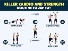 Five exercises that burns fat like crazy!! #Workouts #FatBurn #IndianWorkouts Visit Here: http://indianworkouts.com/