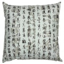 Art Furniture Decor - OrientalFurniture.com