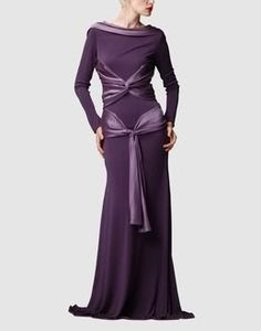 McQueen? British Fashion, British Style, Mcqueen, Formal Dresses, Dresses For Formal, Formal Gowns, Formal Dress, Gowns, Formal Wear