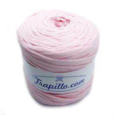 Trapillo 2746  losabalorios.com/124-trapillo