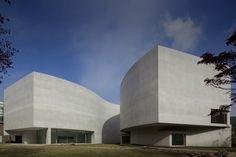 Mimesis-Museum-Alvaro-Siza