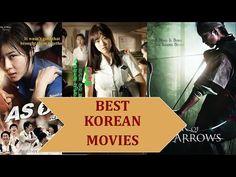 MY TOP 25 RECOMMENDED KOREAN MOVIES - BEST KOREAN MOVIE LIST - http://LIFEWAYSVILLAGE.COM/korean-drama/my-top-25-recommended-korean-movies-best-korean-movie-list/