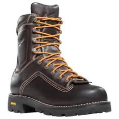 yeah buddy love these Danners