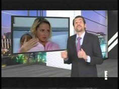 La Sopa 2 - Eduardo Videgaray - Luis Romano - 19 Mayo 2014