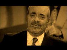 Ελληνικό Τραγούδι - YouTube Greek Music, Music Songs, Youtube, Fictional Characters, Fantasy Characters, Youtubers, Youtube Movies