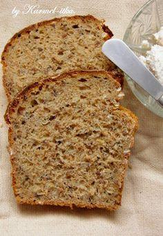 Blog kulinarny - bez glutenu, bez laktozy, bez mięsa. Zdrowo, kolorowo, sezonowo!