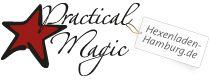 Warum unser Hexenladen für gute Qualität, handgefertigte Zutaten und magisches Zubehör jenseits vom üblichen Esoterik-Großhandel bekannt ist.