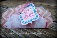 www.homespunelegance.blogspot.com Designer: Jessica Kephart