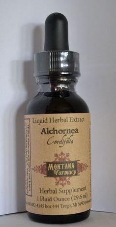 Natural Remedies For Pseudomonas Uti