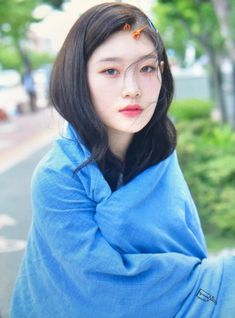 Kpop Girl Groups, Korean Girl Groups, Kpop Girls, Jung Chaeyeon, Choi Yoojung, Kim Sejeong, Jung So Min, Ulzzang Girl, Chara