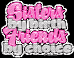 sisters quotes | Funny Sister Quotes