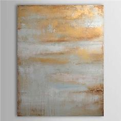 Oil Paintings - Abstract Paintings - Hand Painted Oil Painting Abstract 1303-AB0344