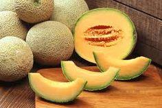 I benefici e le proprietà del melone