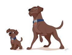 Paw Patrol Bedding, Scooby Doo, Fanart, Twitter, Drawings, Disney, Fictional Characters, Puppy Patrol, Pets