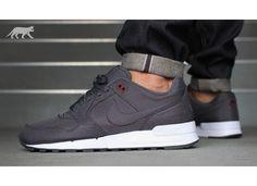 low priced dfb08 09499 Nike Air Pegasus, Kicks