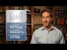 Kyani Diffonde a tutti noi i benefici dei prodotti e la possibilità di guadagnare aiutando gli altri a stare meglio in Benessere e Salute.Per la mia SALUTE e BENESSERE scelgo il meglio con kyani sono SERENO -  http://www.reteimprese.it/arpaiabenessere - http://aulettaarpaiabenessere.blogspot.it/ - http://auettabenessere.blogspot.it/ - http://aulettabenessere.kyani.net/