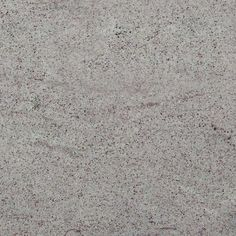 White granite continues to be a top countertop choice. Take your pick our collection of white granite slabs in classic hues to bold with veining and movement Natural Stone Countertops, White Granite Countertops, Black White Rooms, Black And White, Kashmir White Granite, Granite Colors, Mother Nature, Natural Stones, Leiden