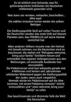 Jüngste Deutsche Historie