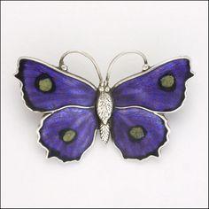 http://www.ebay.com.au/itm/371520354403?_trksid=p2055119.m1438.l2649