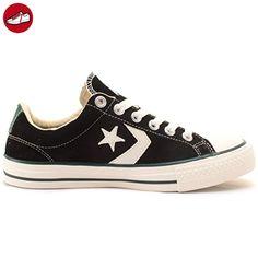 Converse Star Player EV OX 111319 Sneaker Schwarz 36 (*Partner-Link)